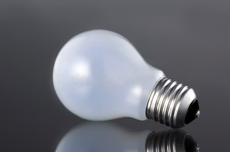 Light-bulb stock photos