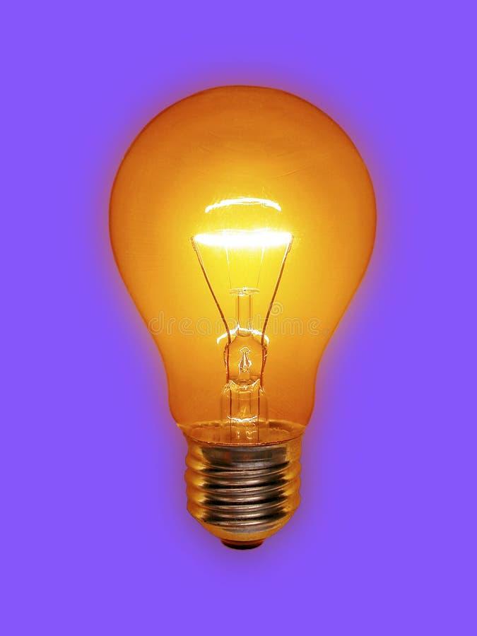 Free Light Bulb Stock Images - 4418574