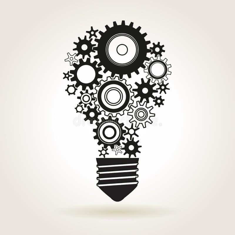 Fantastic Light Bulb Circuit Diagram Vignette - Everything You Need ...