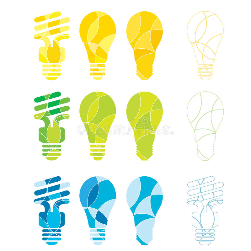Download Light Bulbs Stock Images - Image: 23639974