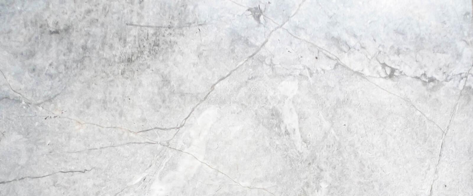 Light color granite texture background stock image