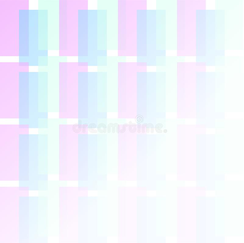 light color graphic design illustration royalty free stock photo