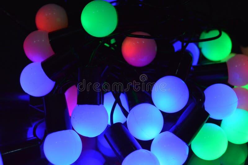 Light stock photos