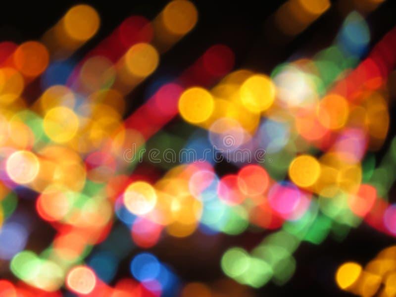 Download Light Colors stock photo. Image of multicolors, multicolours - 28064256