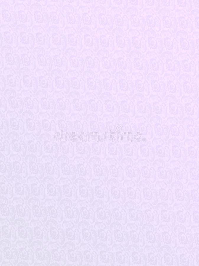 light colors patterned background stock images