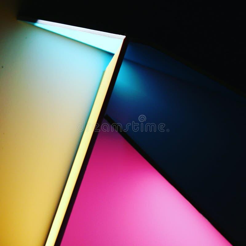 Light Colours stock photos