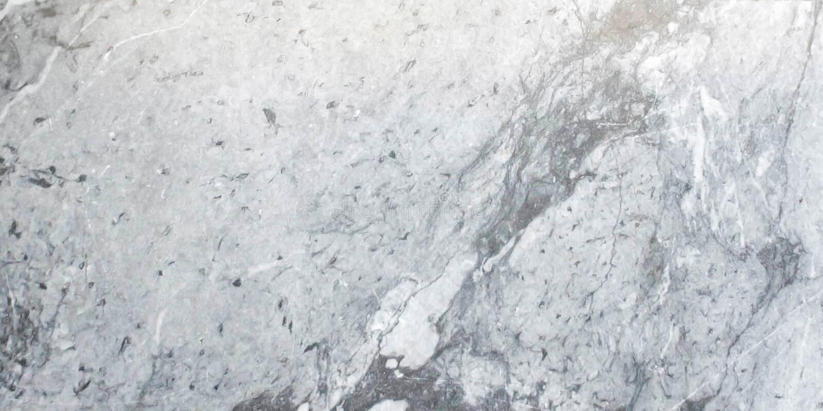 Light and dark color granite texture background stock photo