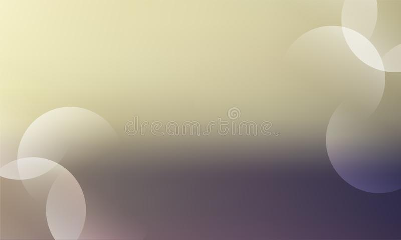 Light, Daytime, Sky, Atmosphere stock photo