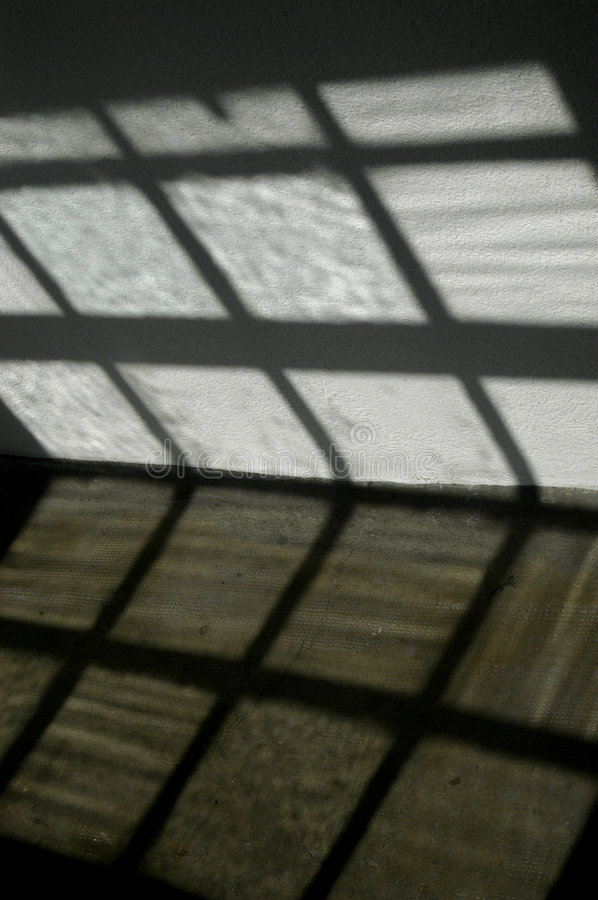 Download Light details stock photo. Image of abstract, lines, house - 458766