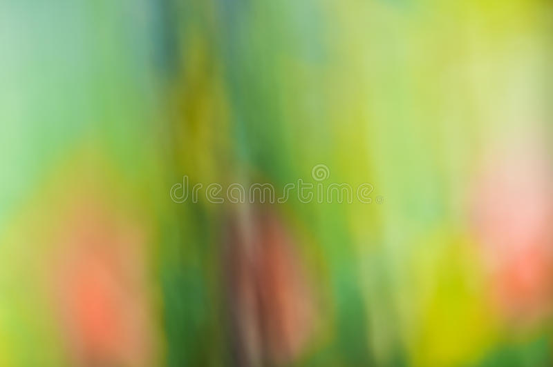 Light effect background, abstract light background, light leak. Can be used in different blending modes to enhance photography images royalty free stock photography