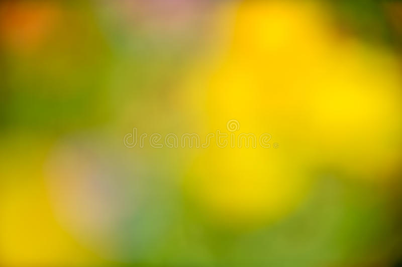 Light effect background, abstract light background, light leak. Can be used in different blending modes to enhance photography images stock image