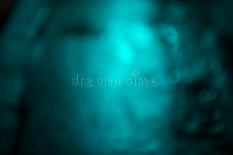 Light effect background, abstract light background, light leak. S, can be used in different blending modes to enhance photography images royalty free stock images