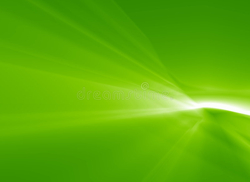 Light effects 2 vector illustration