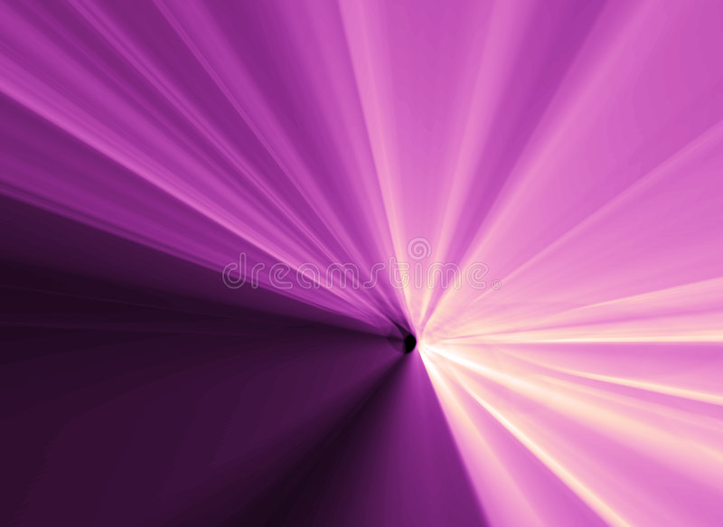 Light Effects 5 Royalty Free Stock Photography
