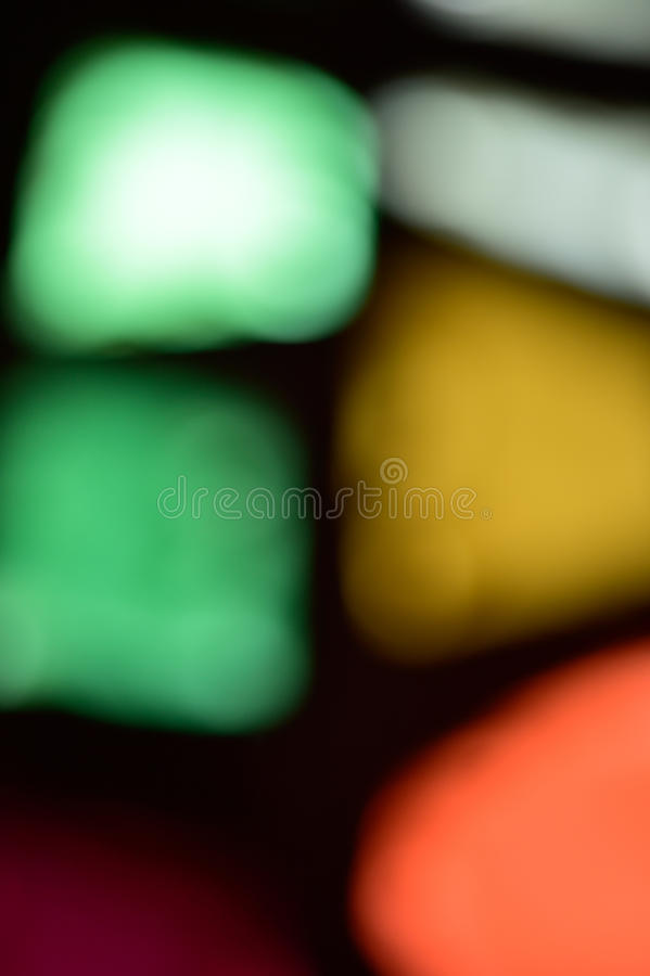 Light effects background, abstract light background, light leak. S, can be used in different blending modes to enhance photography images royalty free stock photo