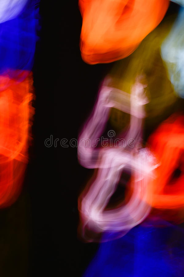 Light effects background, abstract light background, light leak. S, can be used in different blending modes to enhance photography images royalty free stock photography