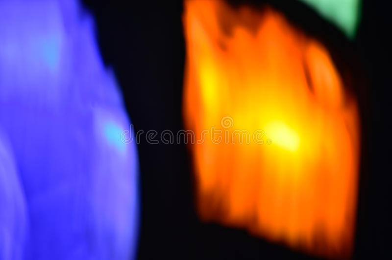 Light effects background, abstract light background, light leaks,. Can be used in different blending modes to enhance photography images royalty free stock photo