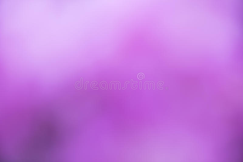 Light effects background, abstract light background, light leaks,. Can be used in different blending modes to enhance photography images stock photography