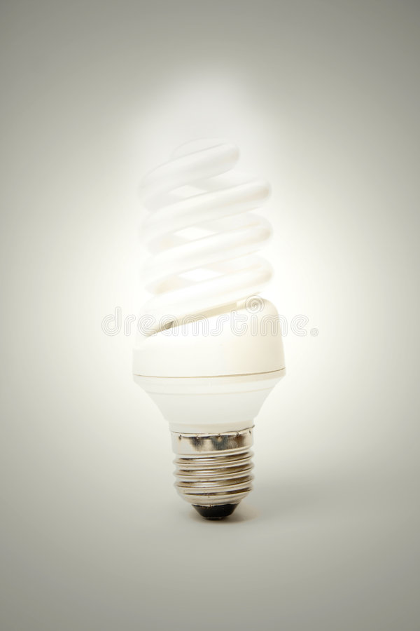 Download Light Energy Royalty Free Stock Photo - Image: 7394205