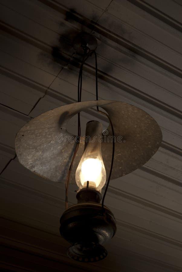 Free Light Fixture Stock Photography - 15572632