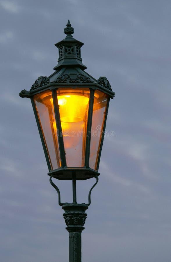 Light Fixture Street Light Lighting Sky Free Public Domain Cc Image