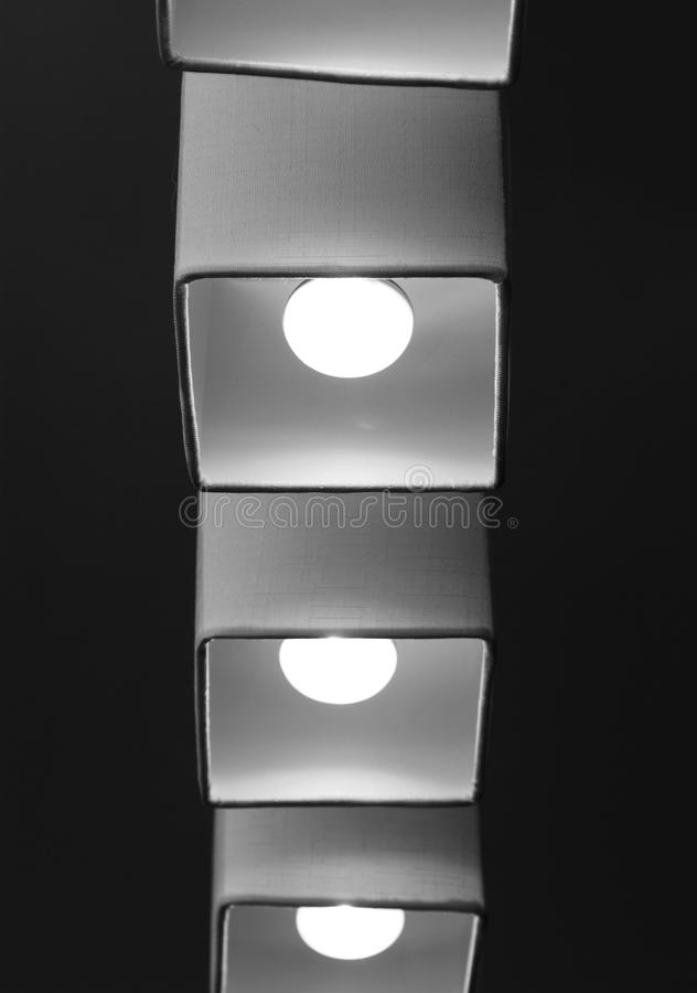 Download Light geometry stock photo. Image of design, abstract - 13031232