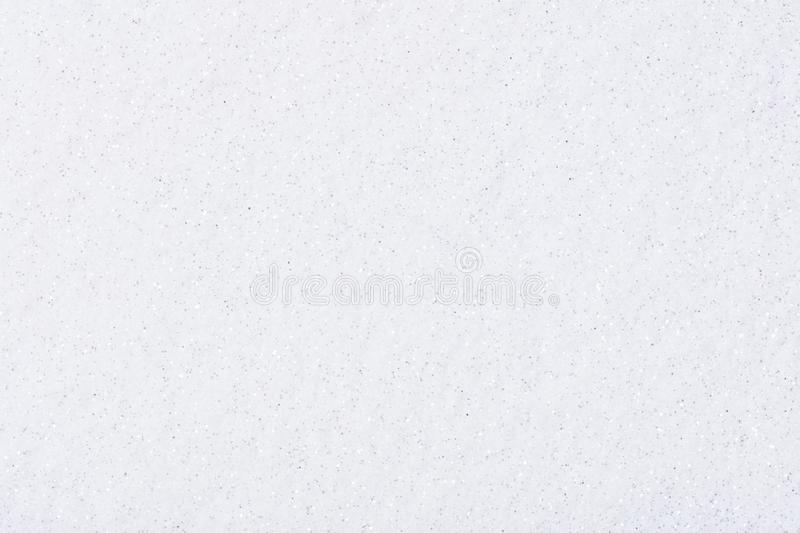Light glitter texture for your classic style design, texture in white tone. High resolution photo royalty free stock images