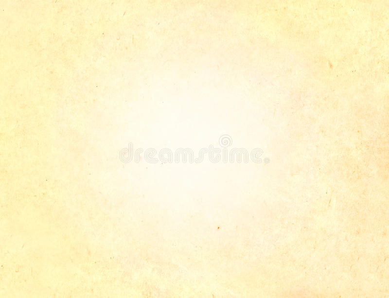 light gold vintage background - photo #7