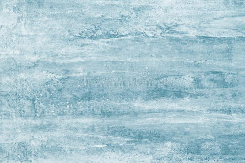 Light gray blue green paint stains on canvas. Abstract illustration with grey blots on soft background. Creative artistic backdrop. Abstract pattern of royalty free stock photo