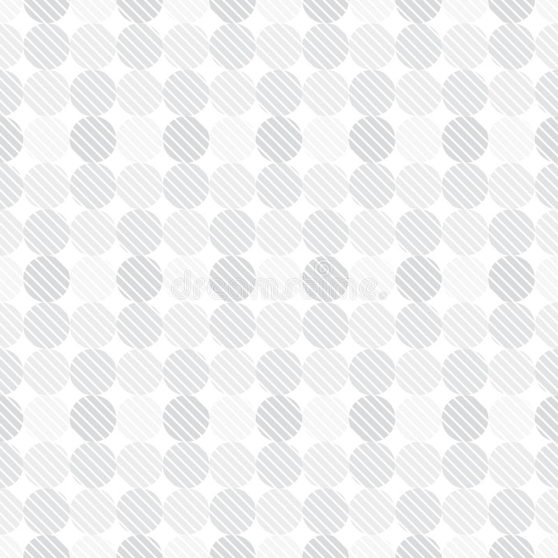 Download Dots Seamless Pattern Royalty Free Stock Images - Image: 29999049