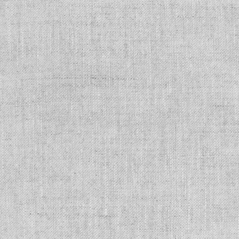 Free Light Gray Natural Linen Texture For The Background Stock Photos - 42380593