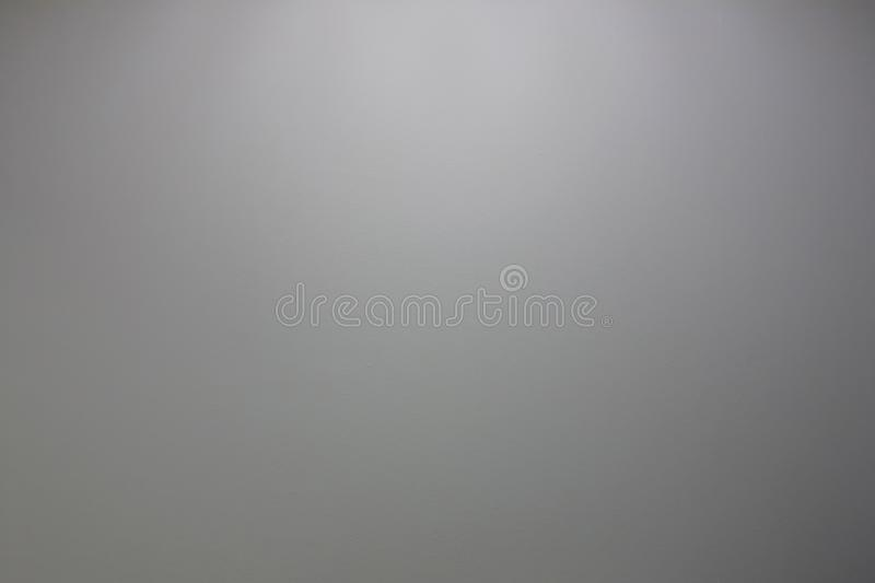 Light gray texture,abstract background royalty free stock images