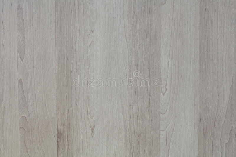 Light gray wooden texture. High quality light gray wooden texture royalty free stock photo