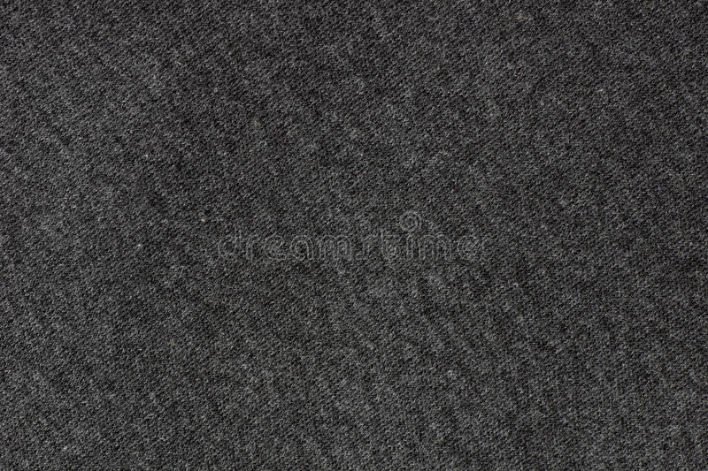 Light Gray Polar Fox Fur Background Texture Stock Photo