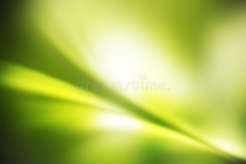 Light green Abstract background stock photos