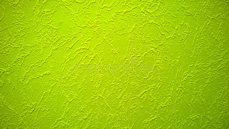 Light green background stock photo
