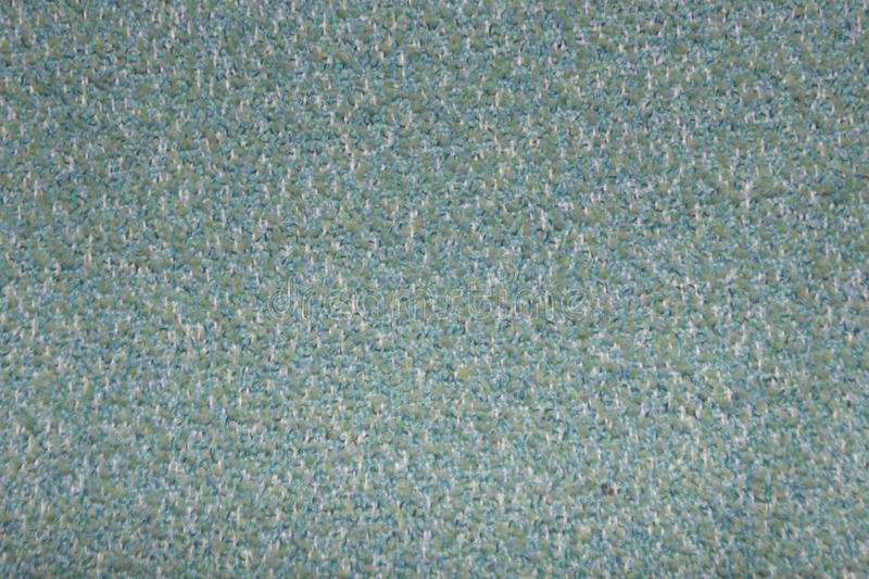 Download Light Green Cotton Fabric Texture Stock Image   Image Of Cotton,  Pattern: 95070111