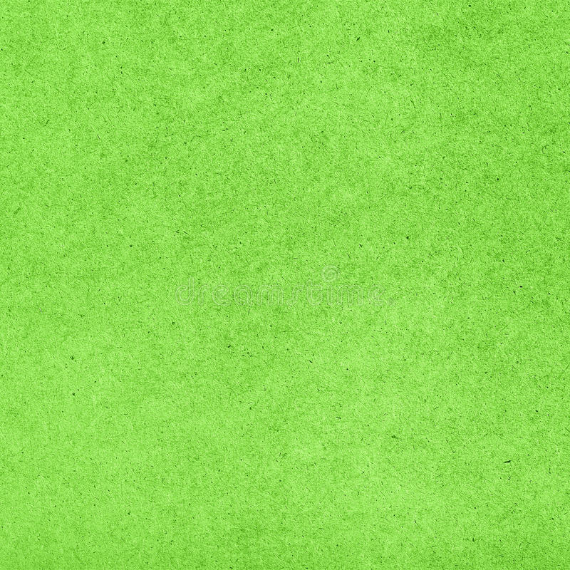 Download Light Green Paper Background Stock Photo - Image of ancient, canvas: 39511204