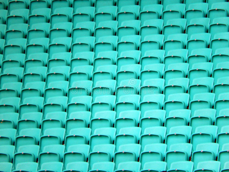bleacher detail bleachers basketball athens rear chair plastic seat seats product chairs sports for seating retractable stadium grandstand indoor