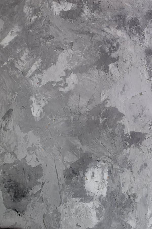 Light grey black slate stone background or texture royalty free stock photos