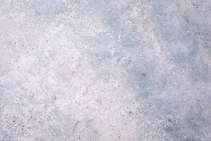 Light grey marble tile background. royalty free stock images