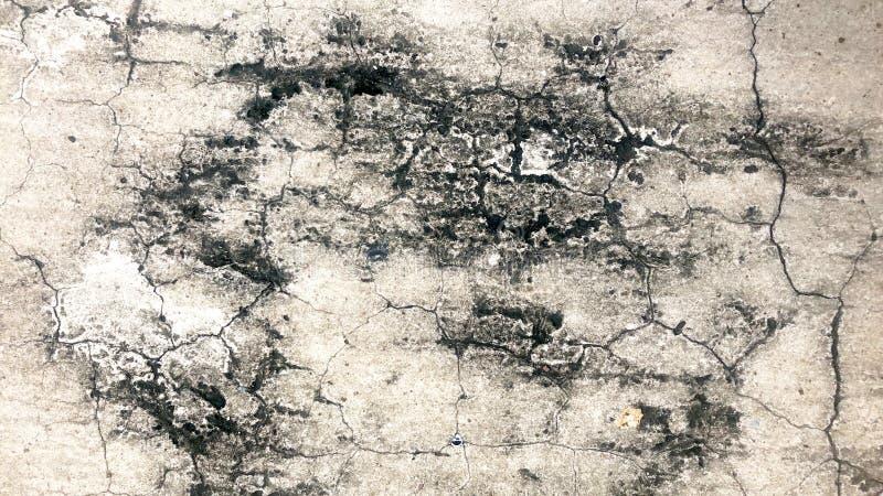 Grey natural oncrete stone texture pattern background. Light grey natural oncrete stone texture pattern background royalty free stock photos