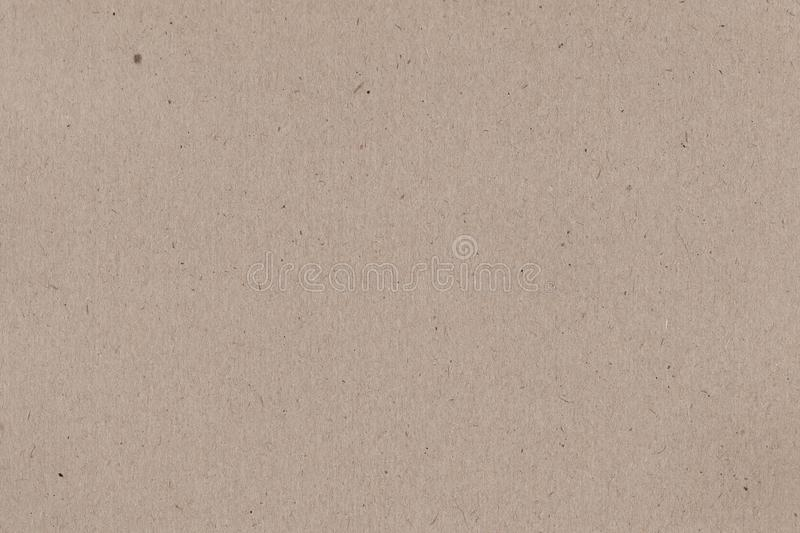 Light grey plain paper package cardboard texture background royalty free stock photo