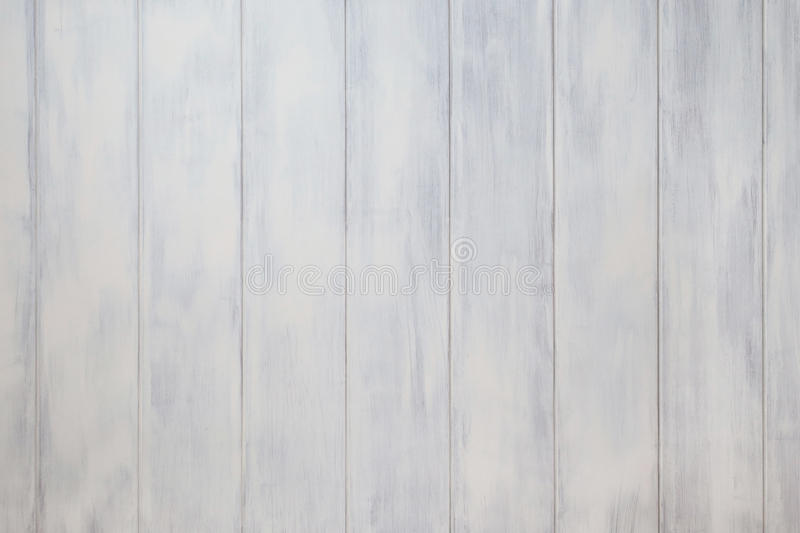 Light grey wood texture. In vintage style royalty free stock image