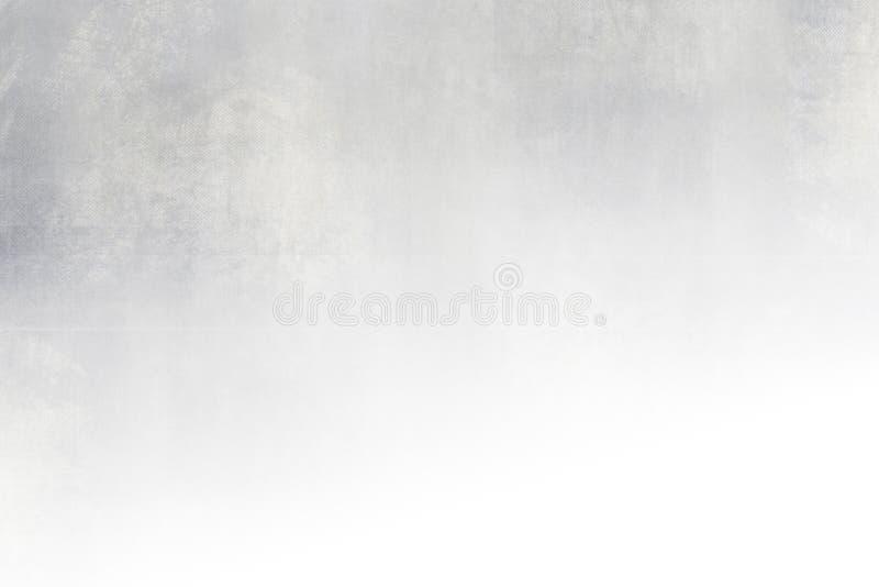 Light grunge background stock illustration