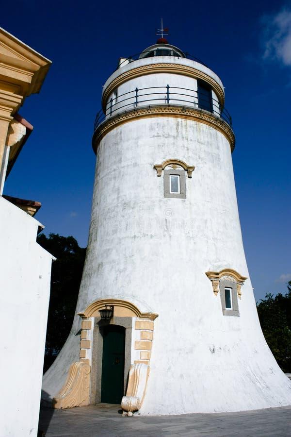 Download Light house stock photo. Image of lighthouse, landmark - 11013058