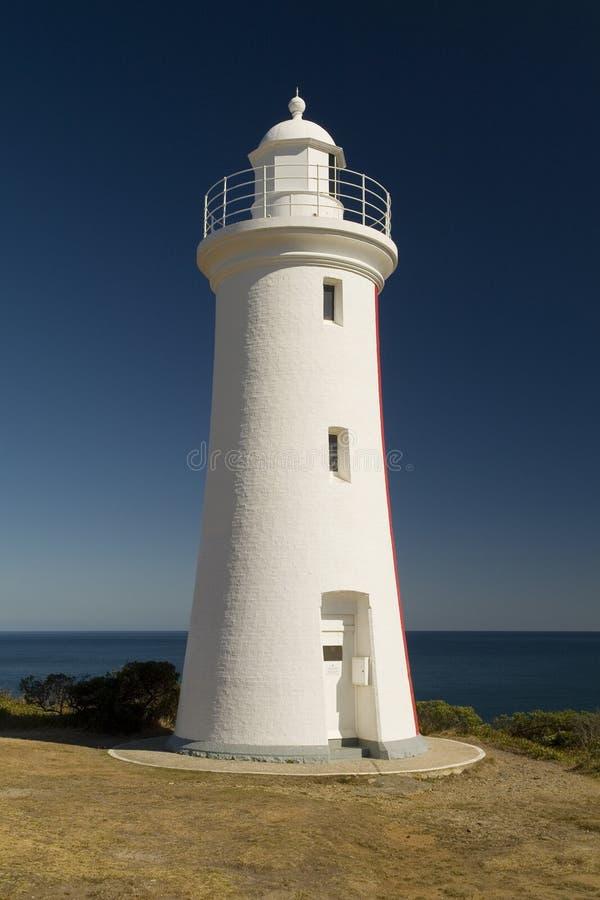 Free Light House Royalty Free Stock Image - 14052896