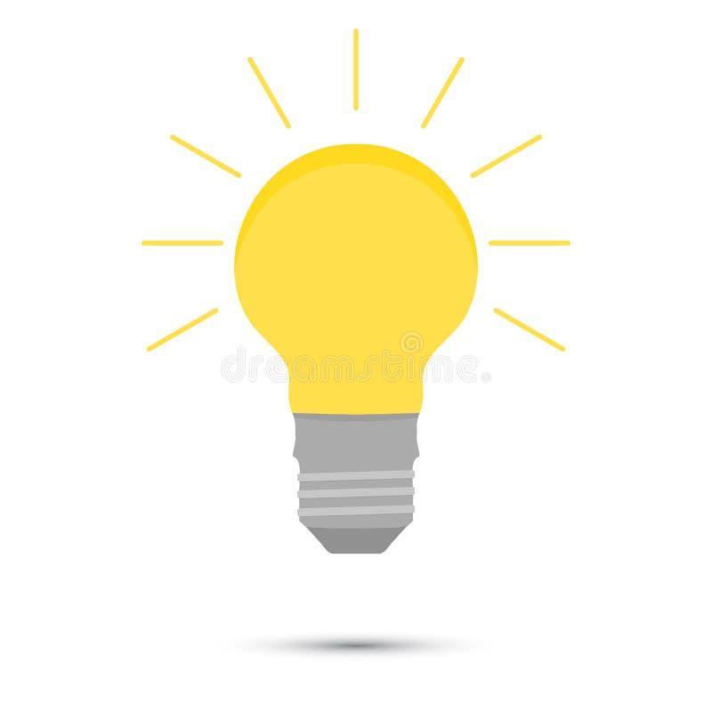 light idea lamp vector stock vector illustration of artistic 84967644 rh dreamstime com lamp vector free download lamp vector free download