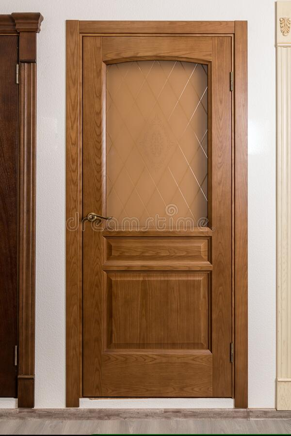 983 Frosted Glass Door Photos Free Royalty Free Stock Photos From Dreamstime
