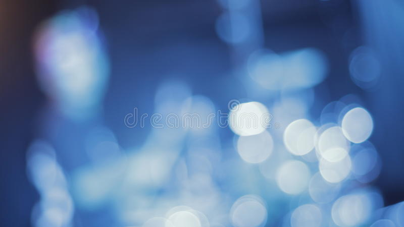 Light leak footage screen dekstop royalty free stock images